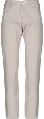 Armani Collezioni Casual pants - Item 13360698QO