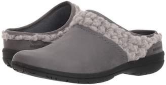 Merrell Encore Kassie Slide Wool Women's Slip on Shoes
