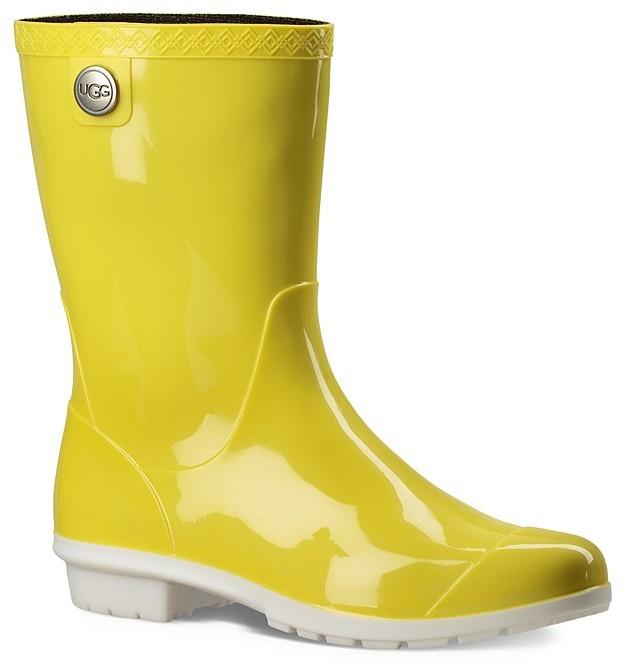 UGGUGG® Sienna Rain Boots