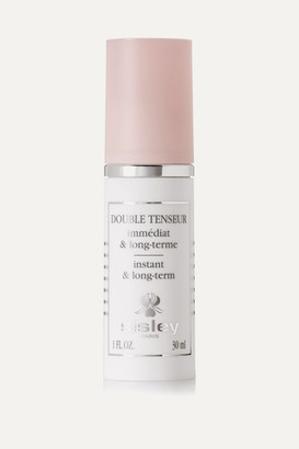 Sisley - Paris - Double Tenseur, 30ml $192 thestylecure.com
