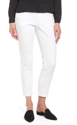 Jag Jeans Amelia Slim Ankle Jeans