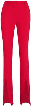 A.L.C. Conway Slim Stretch Trousers