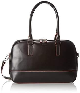 Lodis Audrey Kaylee Work Satchel Shoulder Bag