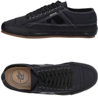 PF Flyers Sneakers