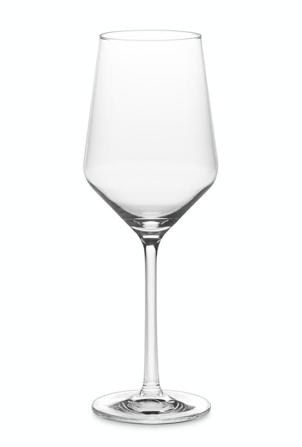 Schott Zwiesel Pure Sauvignon Blanc Glasses, Set of 6