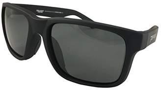 Pepper's Beachcomber Polarized Wayfarer Sunglasses