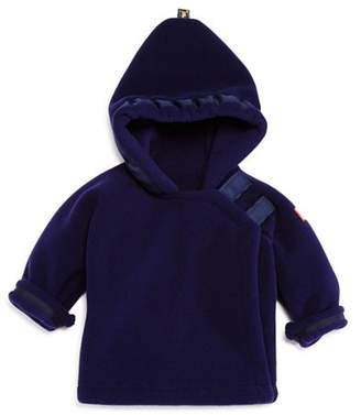 Widgeon Kids Widgeon Boys' Hooded Fleece Jacket - Baby
