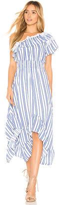 MISA Los Angeles Riya Dress