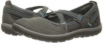 Clarks Aria Maryjane Women's Maryjane Shoes