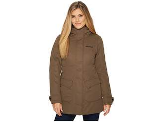 Marmot Nome Jacket Women's Coat