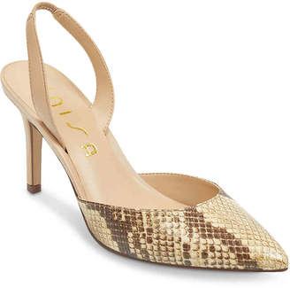 2957976af8e Unisa Beige Women s Shoes - ShopStyle