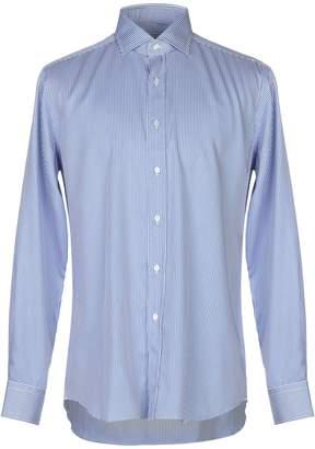 Xacus Shirts - Item 38793754EC