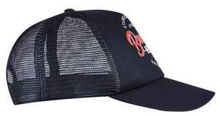 2302068083a Mens Trucker Caps Hats - ShopStyle UK