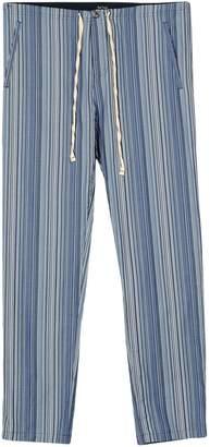 Paul Smith Sleepwear