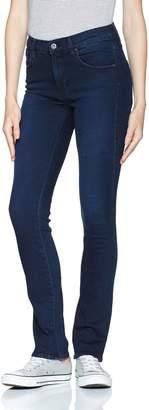 James Jeans Women's Slim Pencil Skinny Jeans