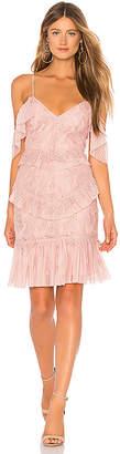 Bardot Valorie Dress