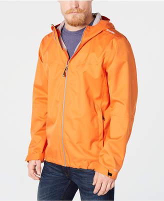 Hi-Tec Men's Mallory Storm Jacket
