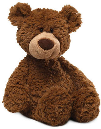 Gund Pinchy Bear Plush Toy