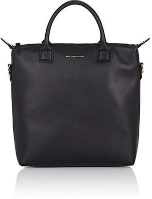 WANT Les Essentiels Women's Mini O'Hare Leather Tote Bag
