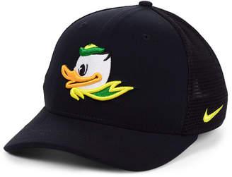 Nike Oregon Ducks Aerobill Mesh Cap