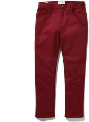 Original Penguin P55 Twill Slim Fit 5 Pocket Pant