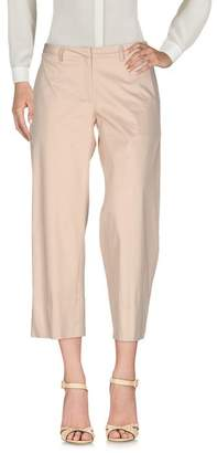 Brio 3/4-length trousers