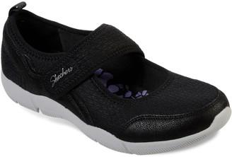 Skechers Be-Lux Women's Shoes