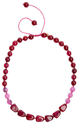 Lola Rose Olly Necklace