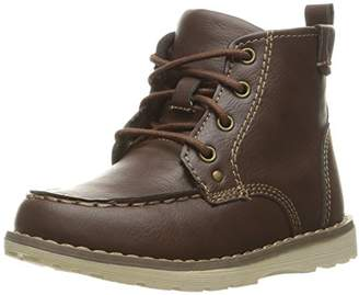 Crevo Boys' Buck Inf Boot
