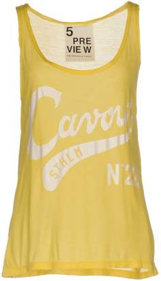 5Preview Tank tops