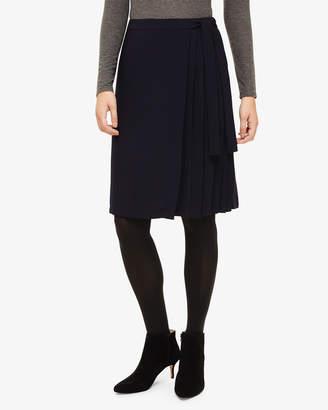 484e2fe07873 Phase Eight Blue Skirts - ShopStyle UK
