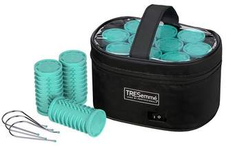 Tresemme Volume Shine Rollers