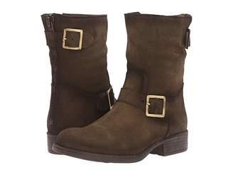 Eric Michael Sanibel Women's Shoes