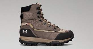 Under Armour Women's UA Speed Freek Bozeman 2.0 600G Hunting Boots