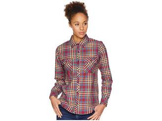 Outdoor Research Ceres II Shirt