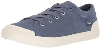 Teva Women's W Freewheel Corduroy Shoe