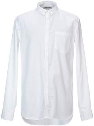 Pierre Balmain Shirts - Item 38777227DI
