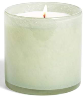 Lafco Inc. 'Fresh Cut Gardenia - Living Room' Candle