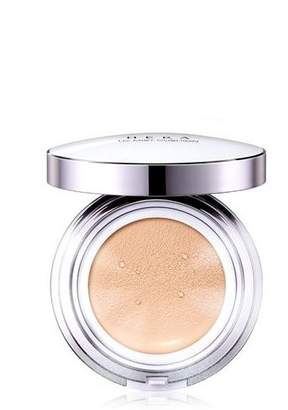 Hera UV Mist Cushion #N21 SPF 50+ PA+++ With Refill ()
