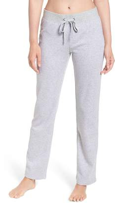 909b39fb157 UGG Gray Women's Pants - ShopStyle