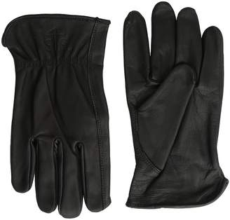 STS Ranchwear Waterproof Work Gloves Extreme Cold Weather Gloves