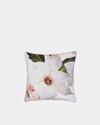 aea79bd80 Ted Baker BOWLET Chatsworth Bloom throw pillow