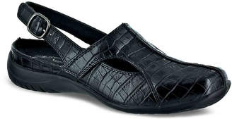 Easy Street Shoes Sportster Slip-On - Women's