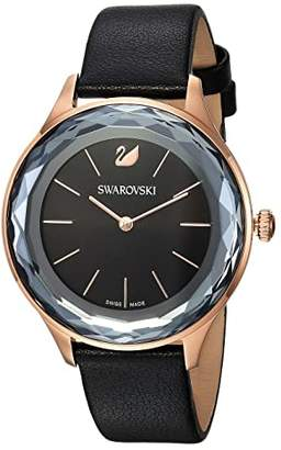 Swarovski Octea Nova Watch
