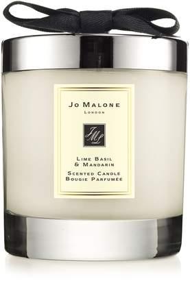 Jo Malone London(TM TM) Lime Basil & Mandarin Scented Home Candle