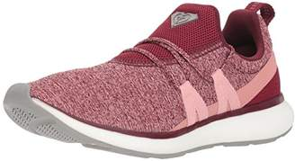 Roxy Women's Set Seeker Athletic Shoe Sneaker