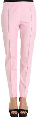 Moschino Pants Pants Women