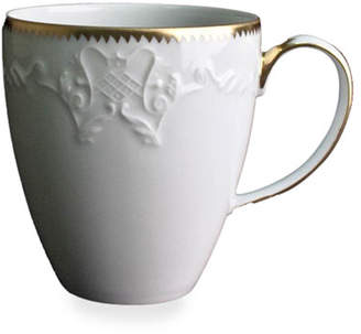 Anna Weatherley Simply Anna Mug