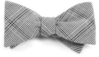 The Tie Bar Central Glen Plaid