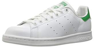 adidas Originals Women's Stan Smith W Fashion Sneaker $44.99 thestylecure.com